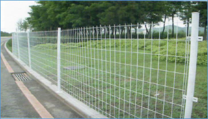 围栏、护栏产品